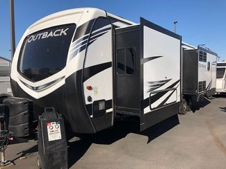 2020 Keystone Outback 328RL    in Surprise-Mesa-Phoenix AZ