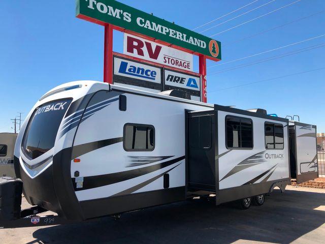 2020 Keystone Outback 324CG  in Surprise-Mesa-Phoenix AZ