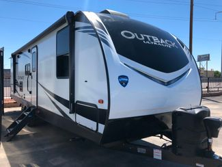 2020 Keystone Outback 291UBH   in Surprise-Mesa-Phoenix AZ