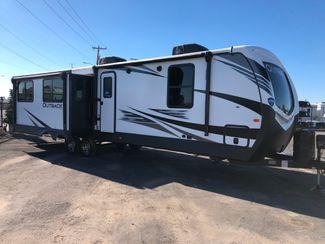 2020 Keystone Outback 328RL   in Surprise-Mesa-Phoenix AZ