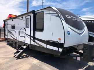 2020 Keystone Outback 261UBH  in Surprise-Mesa-Phoenix AZ