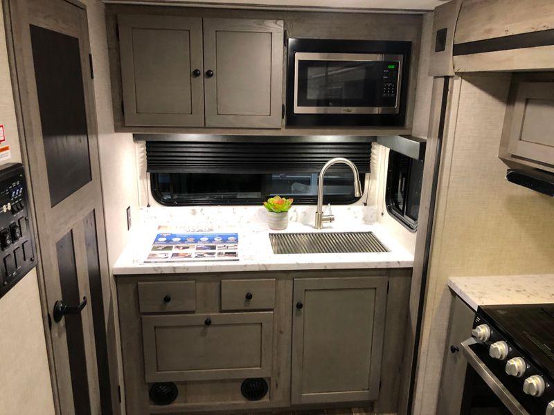 2020 Keystone Outback 221UMD  in Avondale, AZ