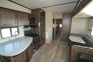 2020 Keystone VOLANTE  310 BH BUNKHOUSE  city Colorado  Boardman RV  in Pueblo West, Colorado
