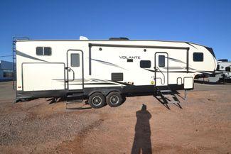 2020 Keystone VOLANTE  310 BH BUNKHOUSE  city Colorado  Boardman RV  in Pueblo West, Colorado