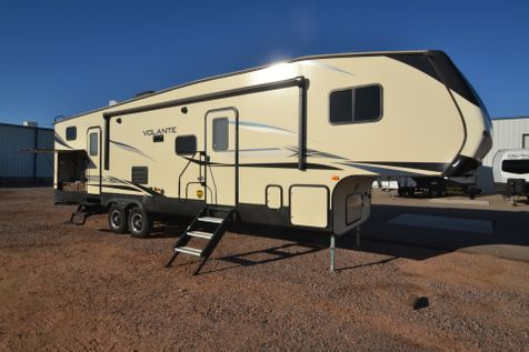 2020 Keystone VOLANTE  310 BH BUNKHOUSE in Pueblo West, Colorado