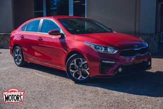 2020 Kia Forte LXS in Arlington, Texas 76013