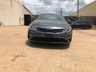 2020 Kia Optima LX in Addison, TX 75001