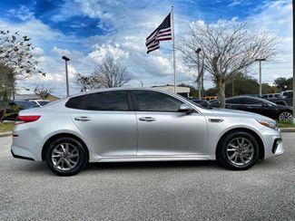 2020 Kia Optima in Plant City, Florida