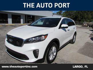 2020 Kia Sorento LX V6 in Largo, Florida 33773