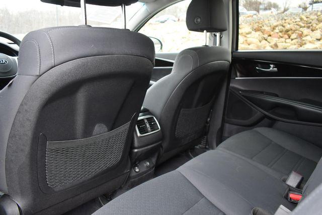 2020 Kia Sorento LX V6 Naugatuck, Connecticut 15