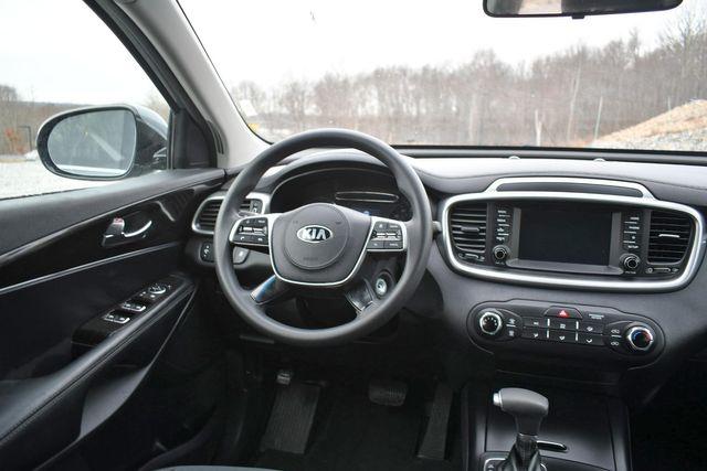 2020 Kia Sorento LX V6 Naugatuck, Connecticut 17