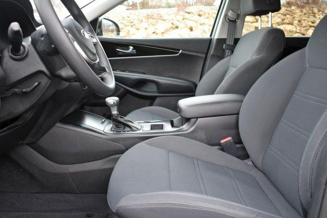 2020 Kia Sorento LX V6 Naugatuck, Connecticut 21