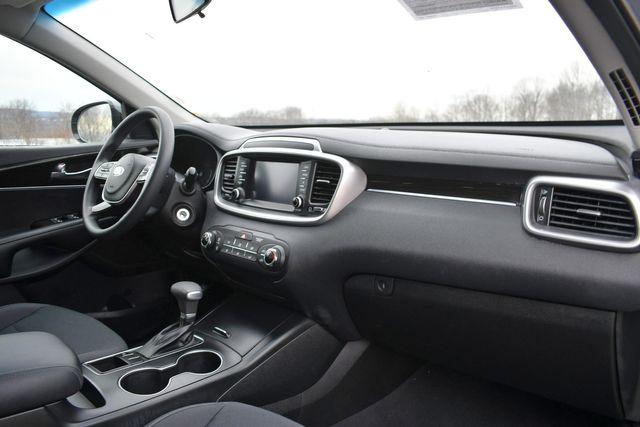2020 Kia Sorento LX V6 Naugatuck, Connecticut 8