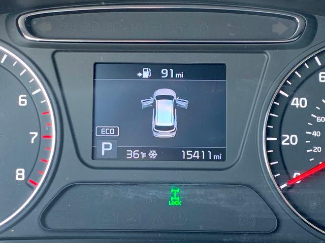 2020 Kia Sorento LX V6 in Spanish Fork, UT 84660