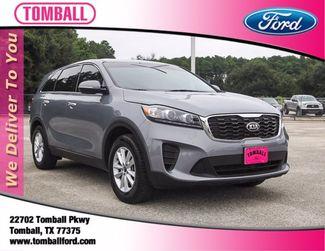 2020 Kia Sorento L in Tomball, TX 77375