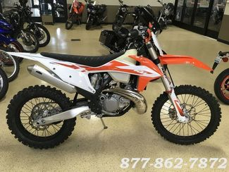 2020 Ktm 300 XC TPI 300 XC TPI in Chicago, Illinois 60555