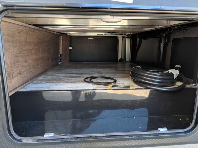2020 Kz Durango Half Ton D256RKT Mandan, North Dakota 26