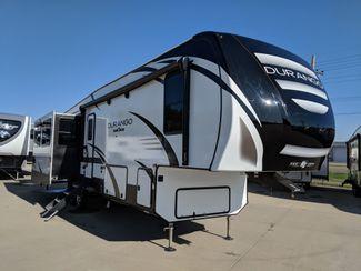 2020 Kz DURANGO D333RLT in Mandan, North Dakota 58554