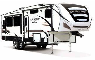 2020 Kz DURANGO D283RLT HALF-TON in Mandan, North Dakota 58554