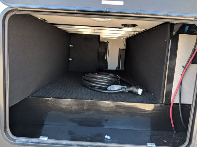 2020 Kz Venom V-Series V3815TK in Mandan, North Dakota 58554