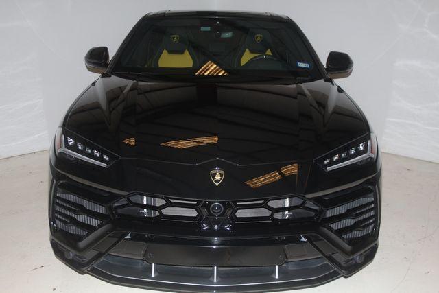 2020 Lamborghini Urus Houston, Texas 2