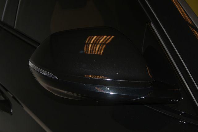 2020 Lamborghini Urus Houston, Texas 11