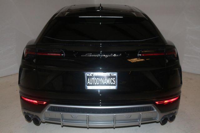 2020 Lamborghini Urus Houston, Texas 13