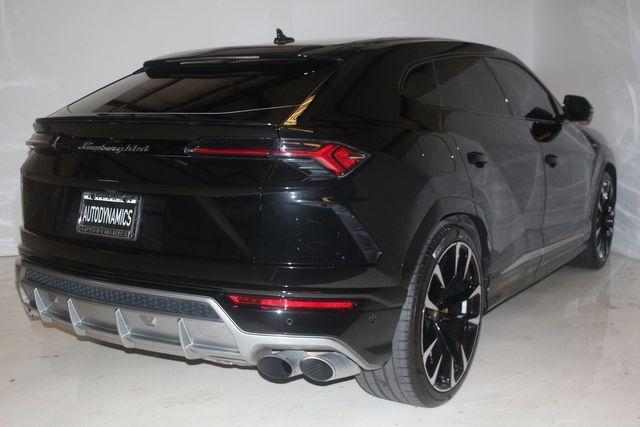2020 Lamborghini Urus Houston, Texas 15