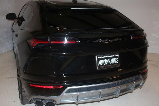 2020 Lamborghini Urus Houston, Texas 18