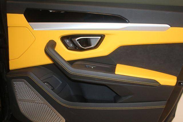 2020 Lamborghini Urus Houston, Texas 36