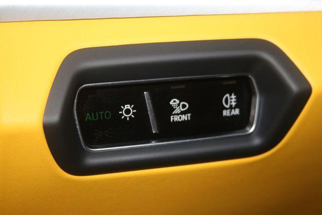2020 Lamborghini Urus Houston, Texas 42