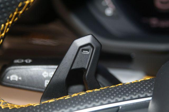 2020 Lamborghini Urus Houston, Texas 46