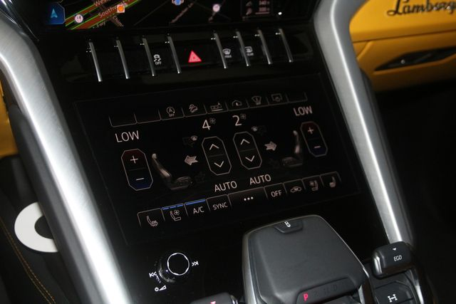 2020 Lamborghini Urus Houston, Texas 49