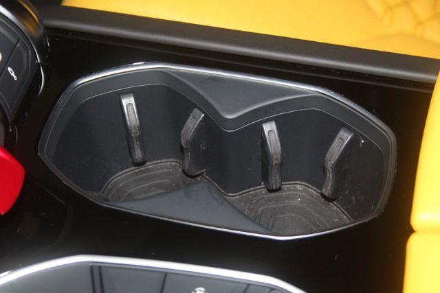 2020 Lamborghini Urus Houston, Texas 58