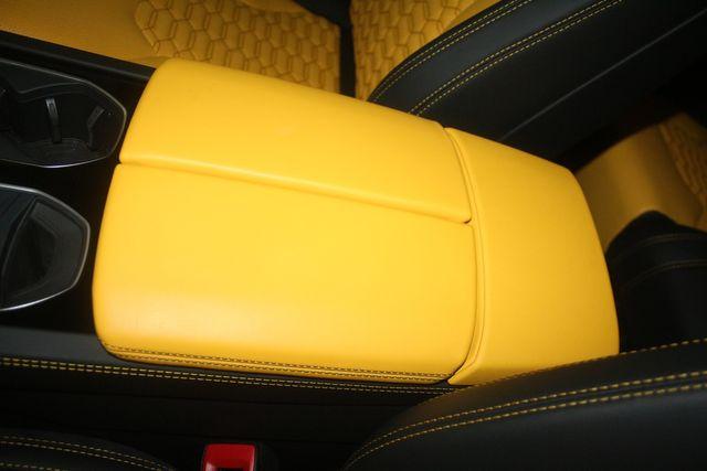 2020 Lamborghini Urus Houston, Texas 59