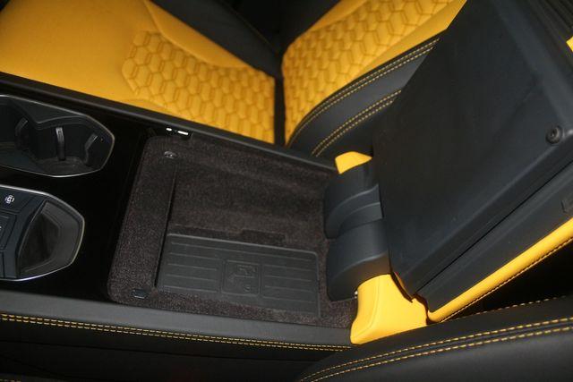 2020 Lamborghini Urus Houston, Texas 60