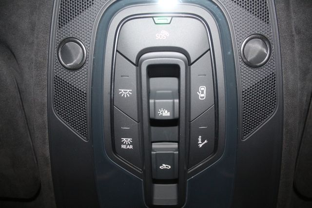 2020 Lamborghini Urus Houston, Texas 62