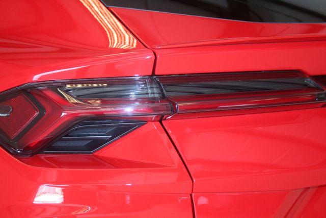2020 Lamborghini Urus Houston, Texas 17