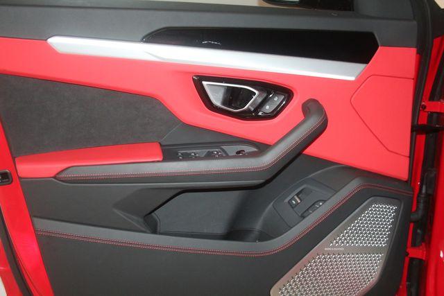 2020 Lamborghini Urus Houston, Texas 20