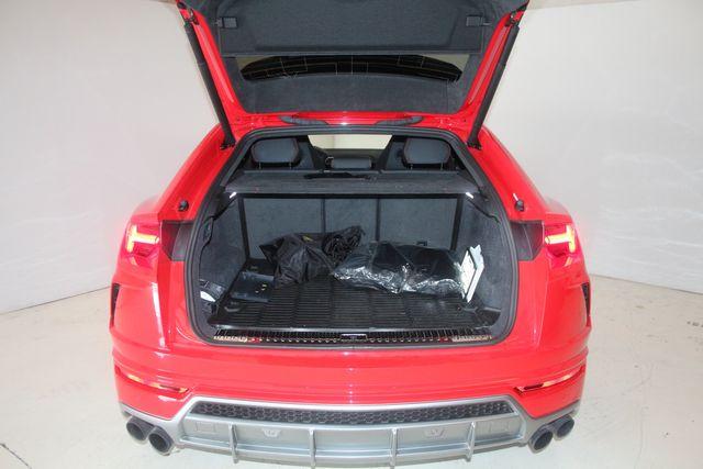 2020 Lamborghini Urus Houston, Texas 29