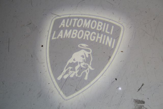 2020 Lamborghini Urus Houston, Texas 31