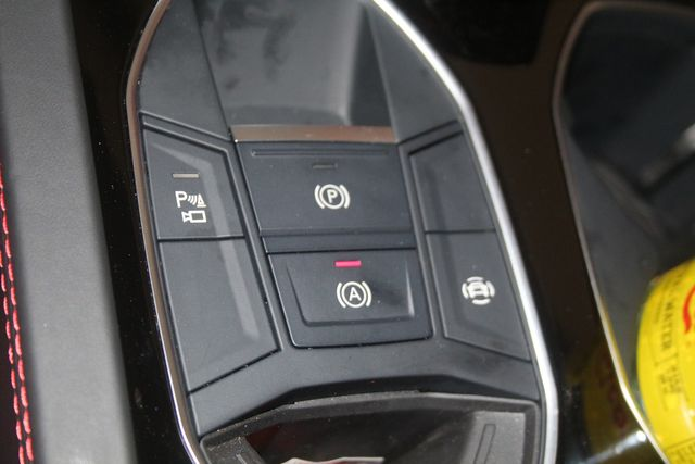2020 Lamborghini Urus Houston, Texas 43