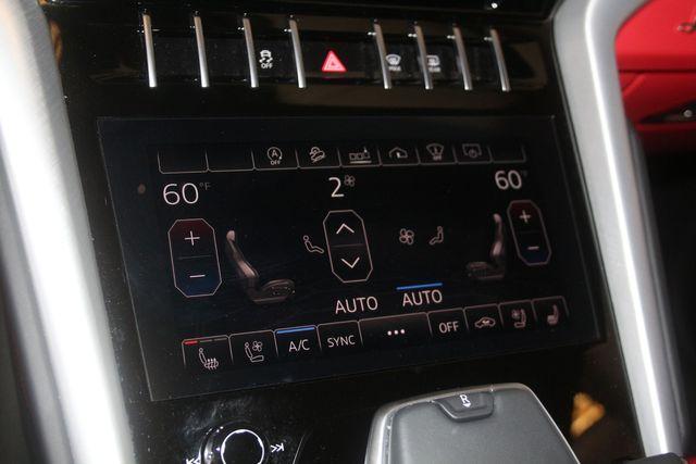2020 Lamborghini Urus Houston, Texas 45