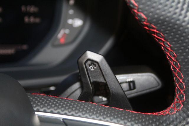 2020 Lamborghini Urus Houston, Texas 50