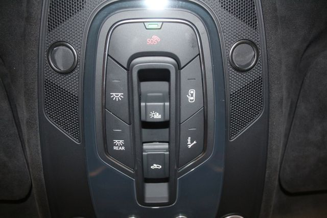 2020 Lamborghini Urus Houston, Texas 52