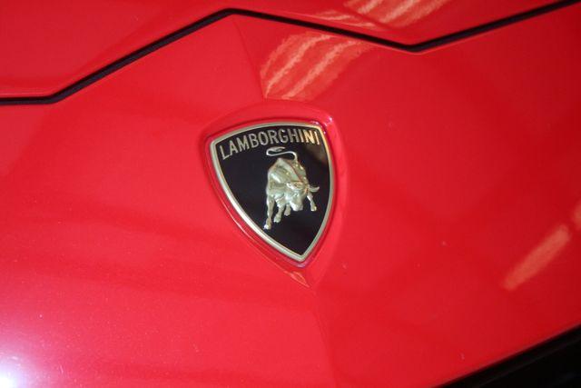 2020 Lamborghini Urus Houston, Texas 8
