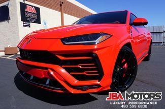 2020 Lamborghini Urus SUV in Mesa, AZ 85202