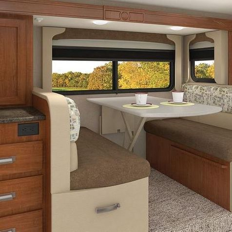 1062 Lance 2020 Long Bed Truck Camper   in Livermore, California
