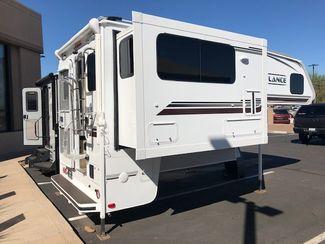 2020 Lance 1062   in Surprise-Mesa-Phoenix AZ