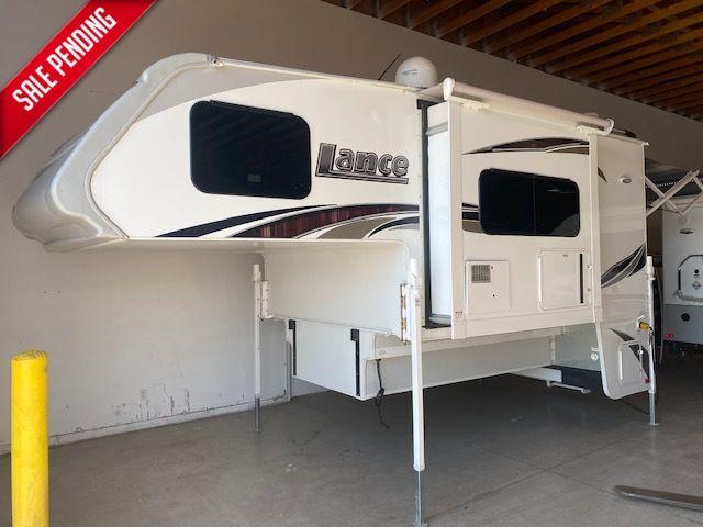 2020 Lance 1062 DEMO   in Surprise-Mesa-Phoenix AZ
